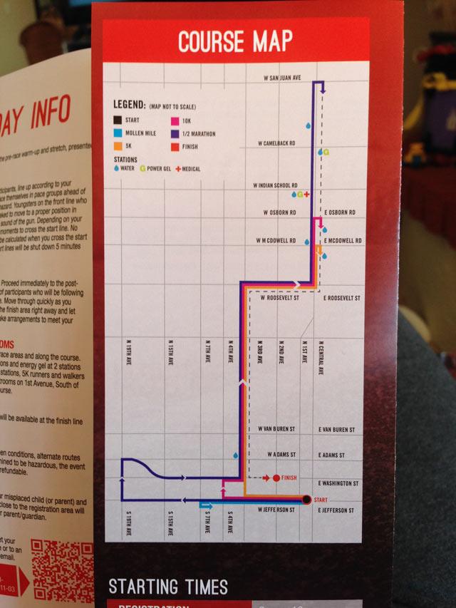 map-phx10k-map-2013-november-phoenix-arizona-half-marathon