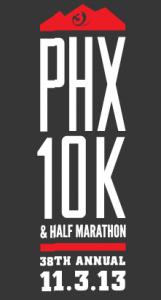 phx-half-marathon-2013