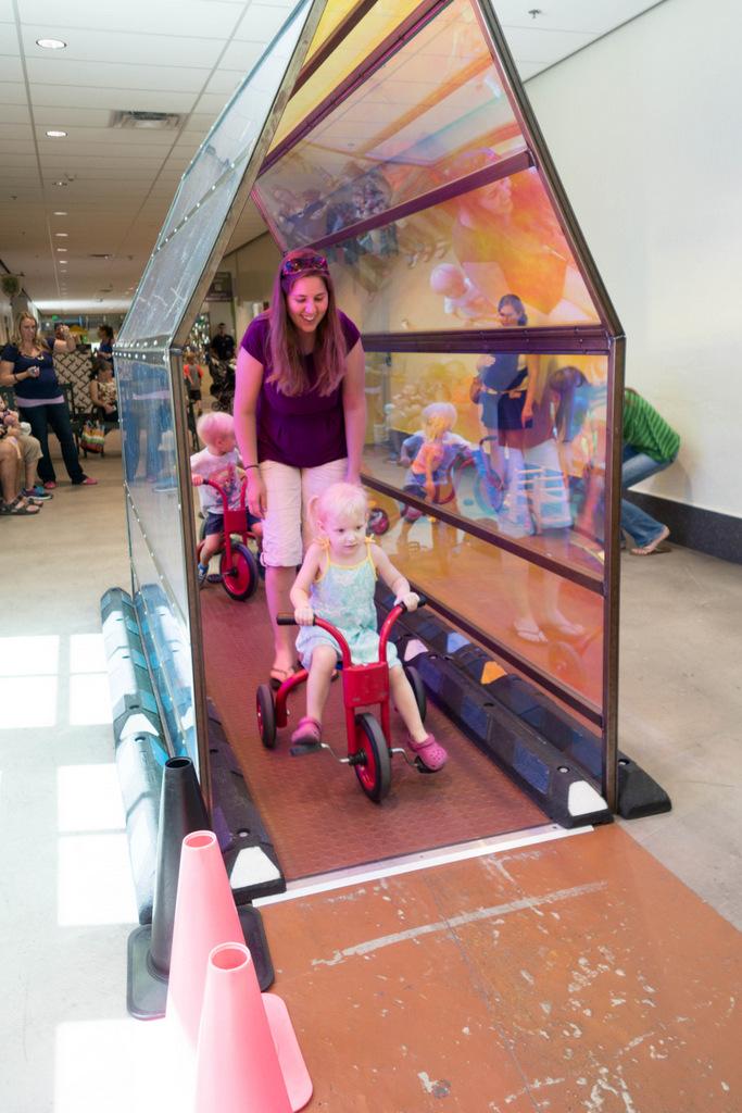 bikes-childrens-museum-of-phoenix