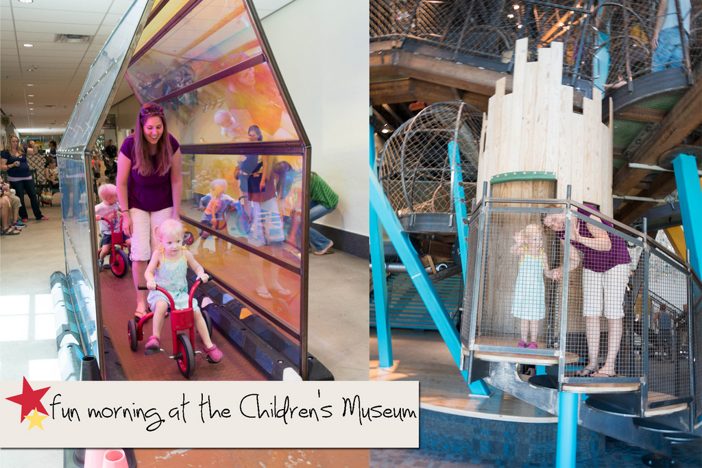 childrens-museum-phoenix