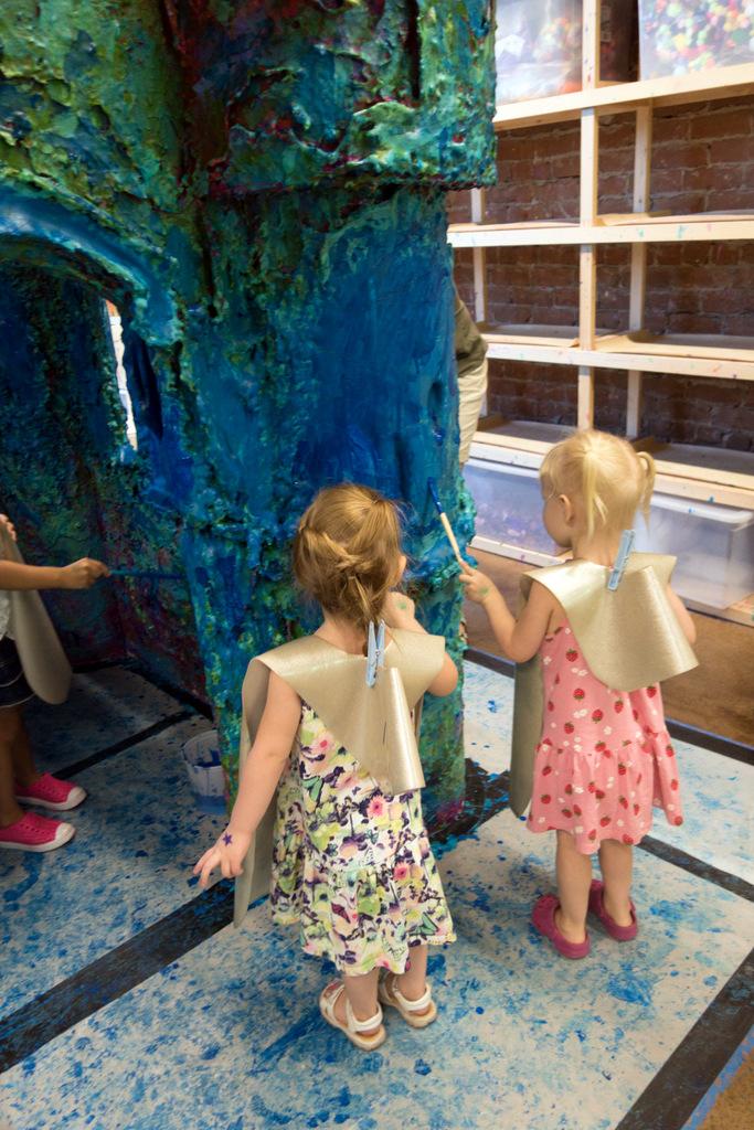 painting-phoenix-childrens-museum
