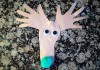 crafts-christmas-kids-toddlers-reindeer