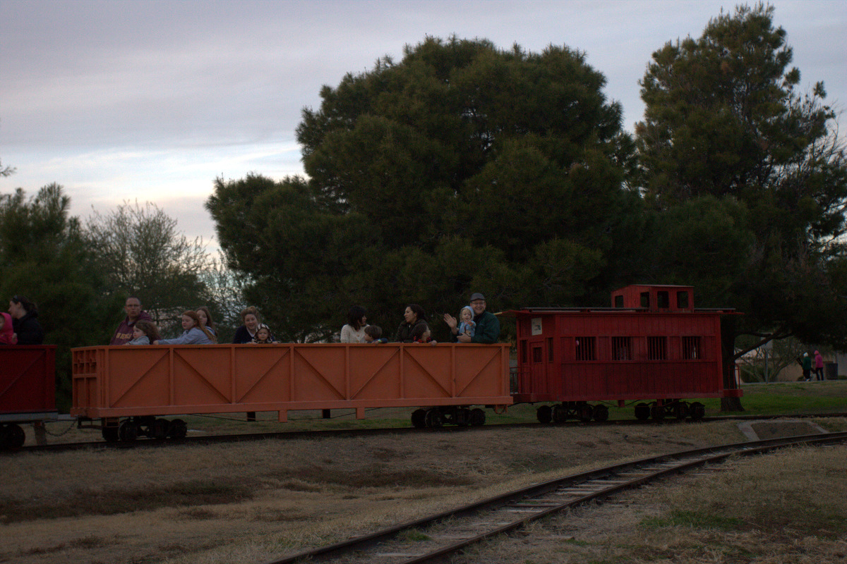 train-chandler-park