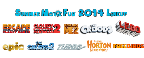 harkins-kids-movies-2014
