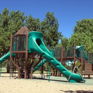 play-equipment