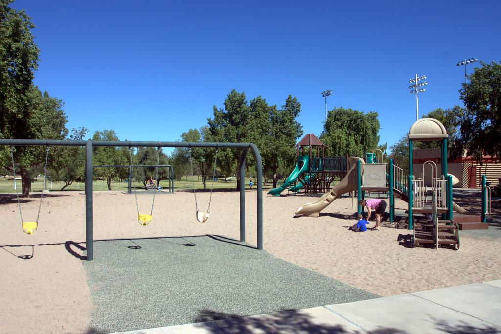swingsets-park-scottsdale