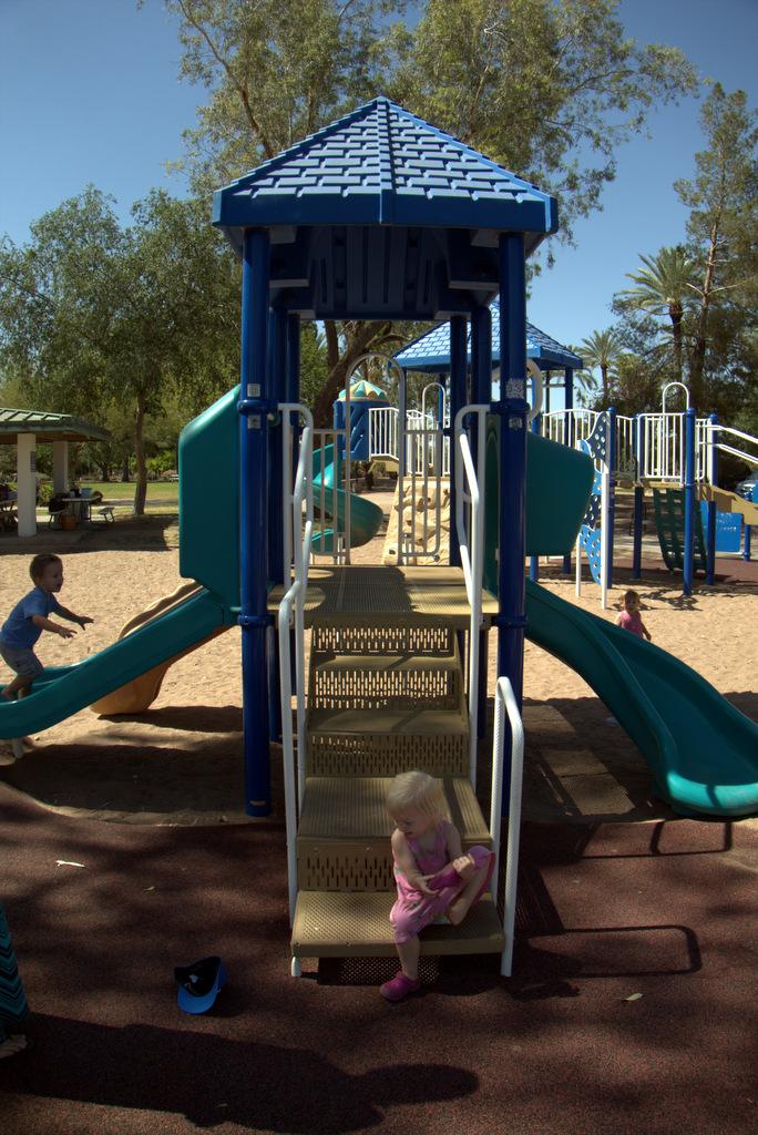 toddler-park-scottsdale