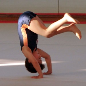 675px-Gymnastics-training-08038