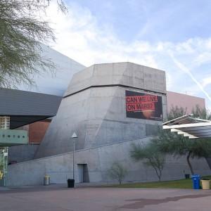 Arizona_Science_Center-5