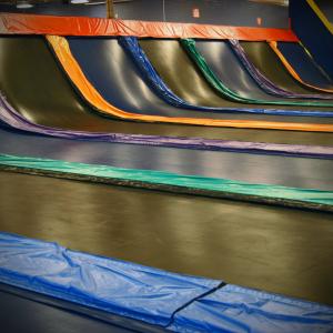 JS5-trampoline