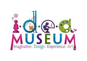 idea-museum