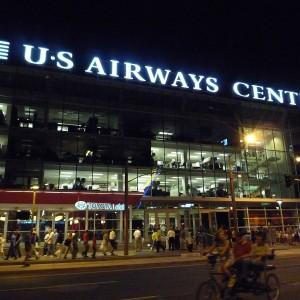 1200px-USAirwaysCenterNight
