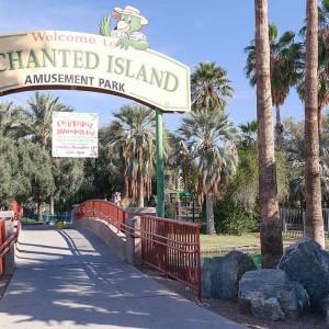 Enchanted_Island-2