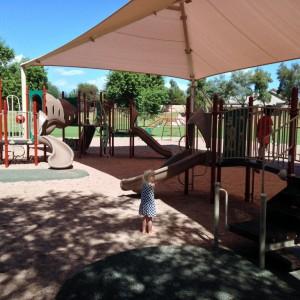 cactus-park-playground-scottsdale