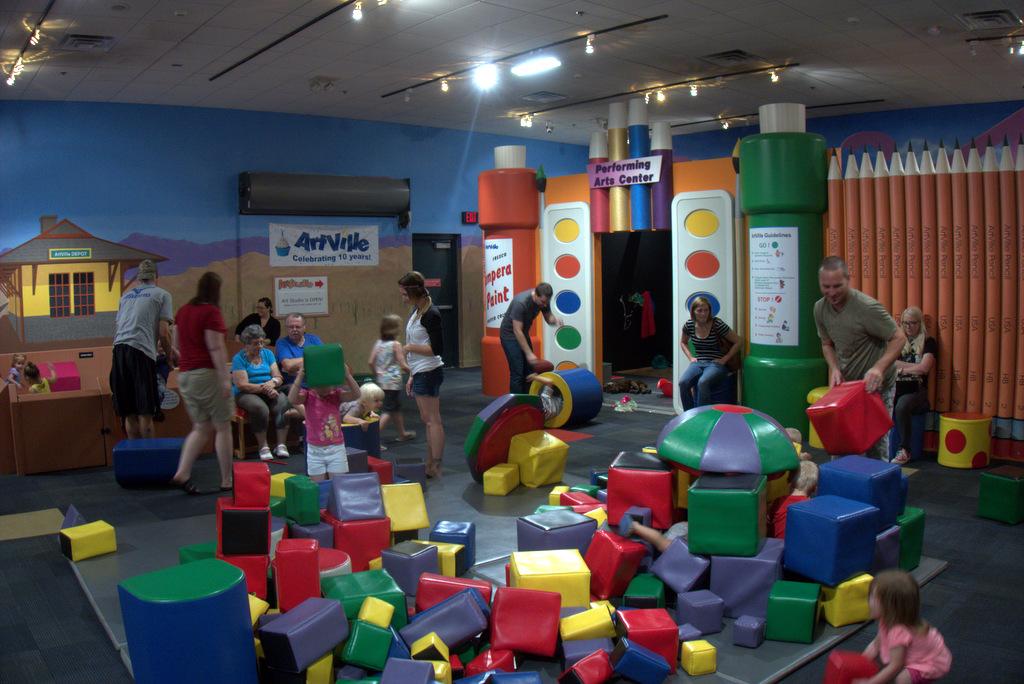 artville-idea-museum