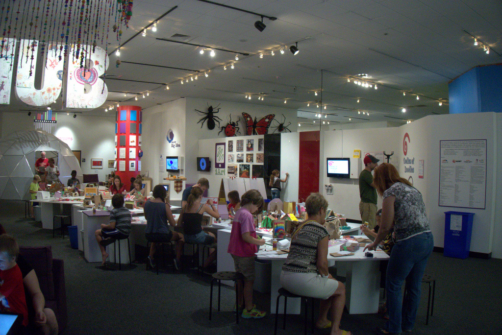 hub-idea-museum