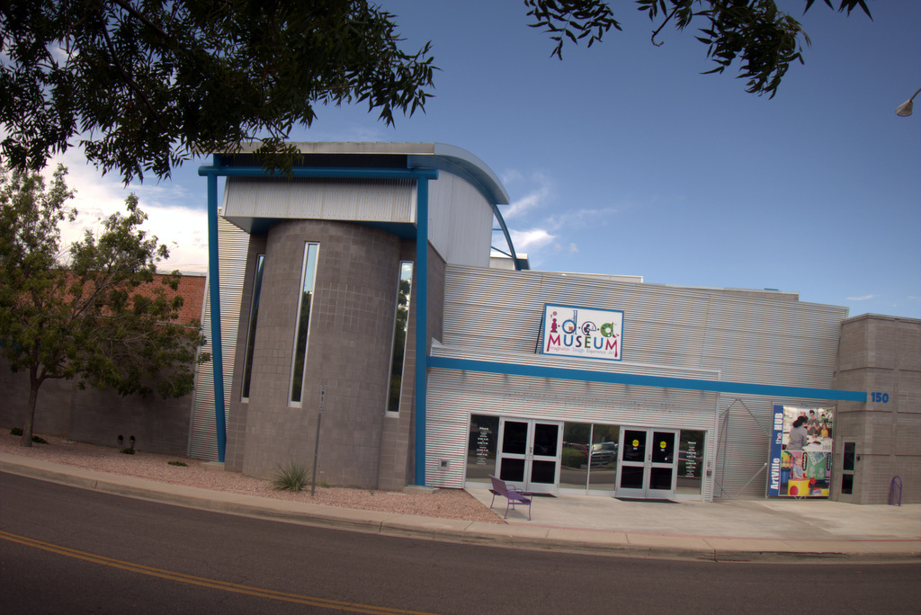 idea-museum-mesa-az