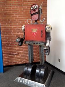 ideamuseum-robot
