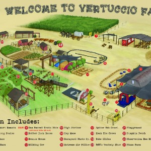 vertuccio-farms