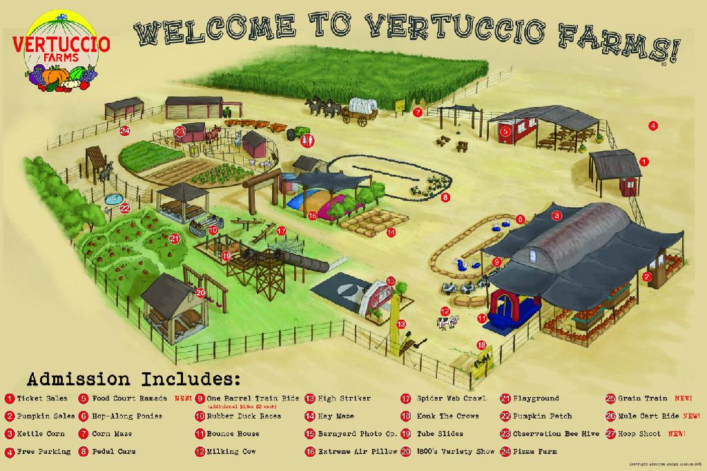 vertuccio-farms
