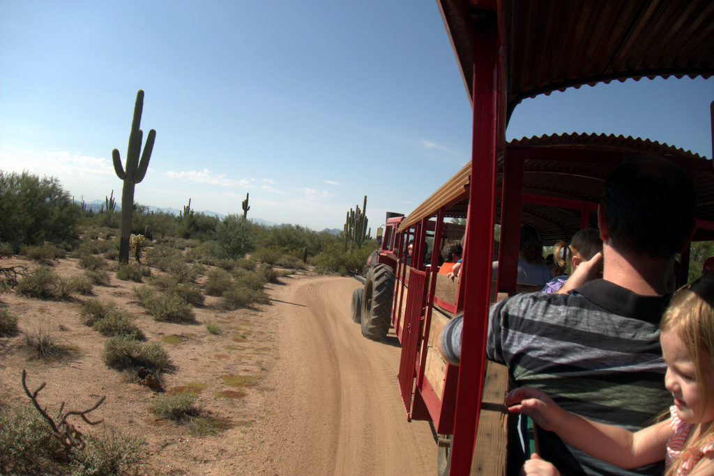 macdonalds-ranch