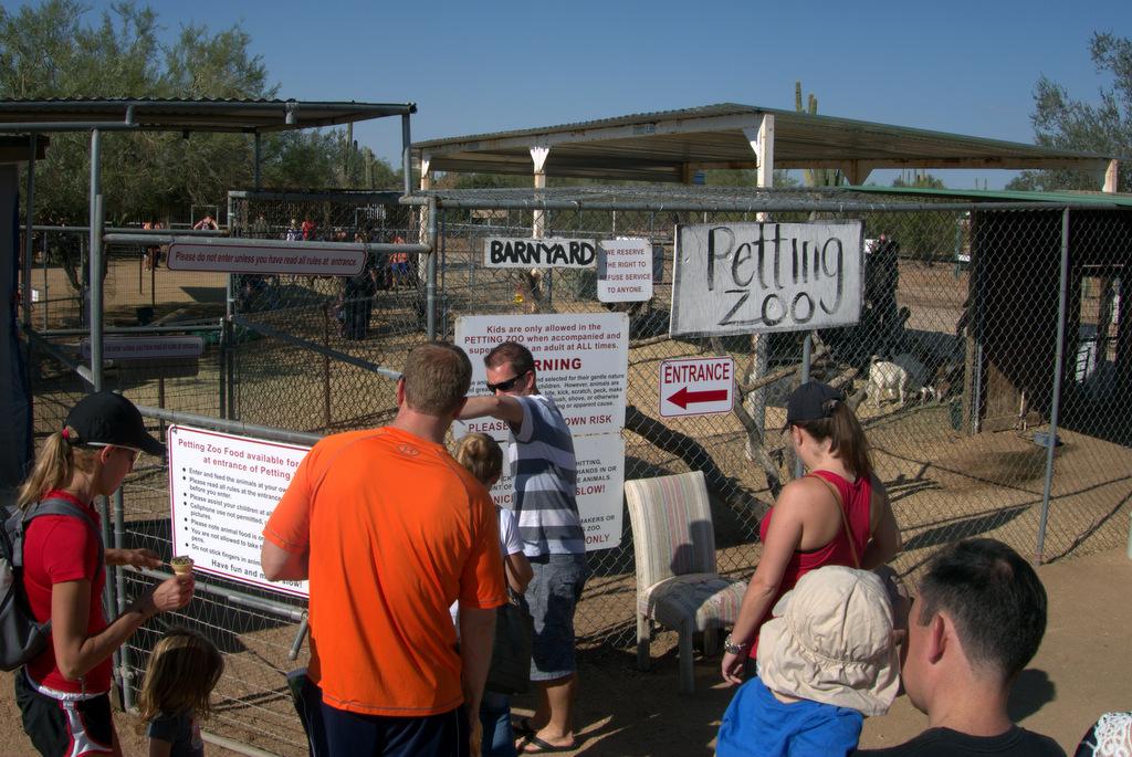 petting-zoo-scottsdale