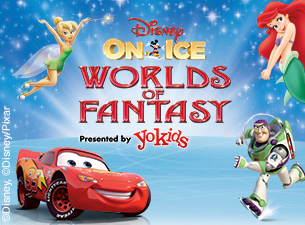 disney-on-ice-phoenix