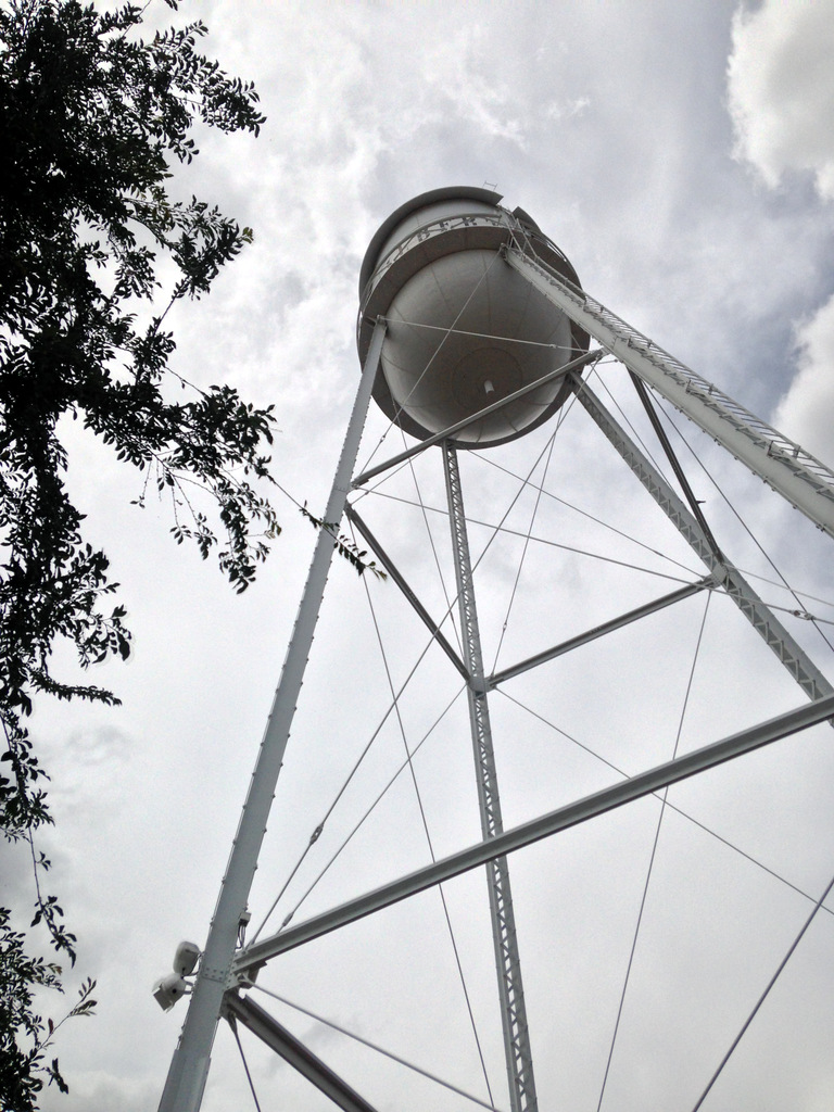 gilbert-water-tower-photo