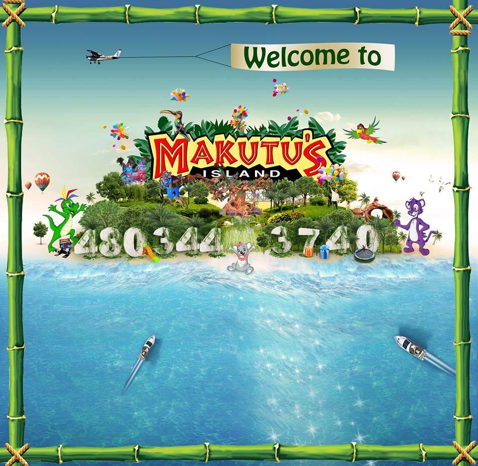 makutus-island