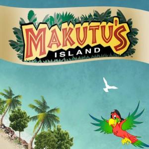 matukus-island