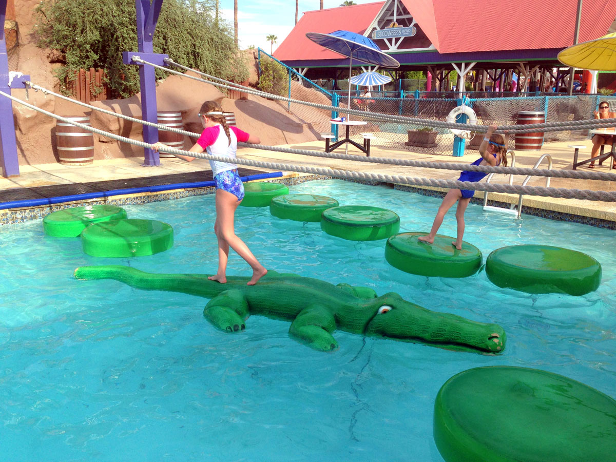 Sunsplash things to do in phoenix with kidsthings to do for Pool fill in mesa az
