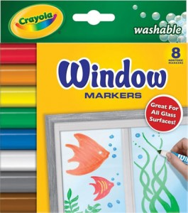 best-window-markers-for-kids