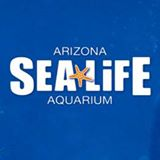 sea-life-arizona