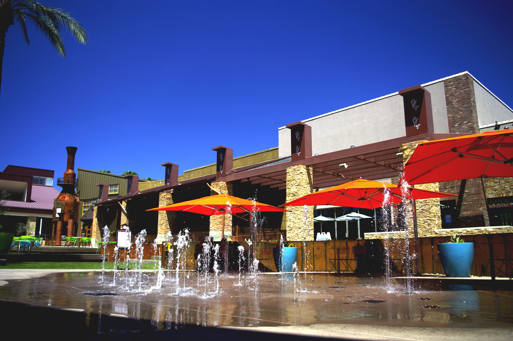 splash-pad-in-chandler-az