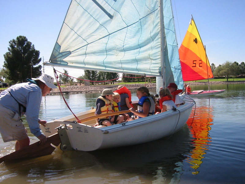 sailing-lessons-tempe