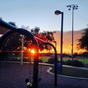 Sunset-Scottsdale-Sunset-at-Horizon-Park