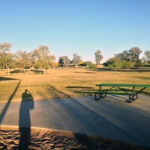 Grassy-Area-at-Kierland-Park