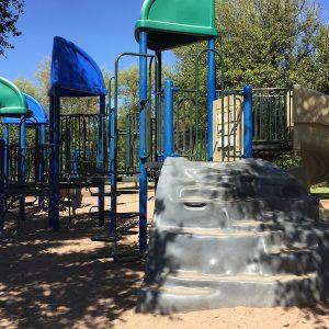 Playground-Scottsdale-Ranch-Park