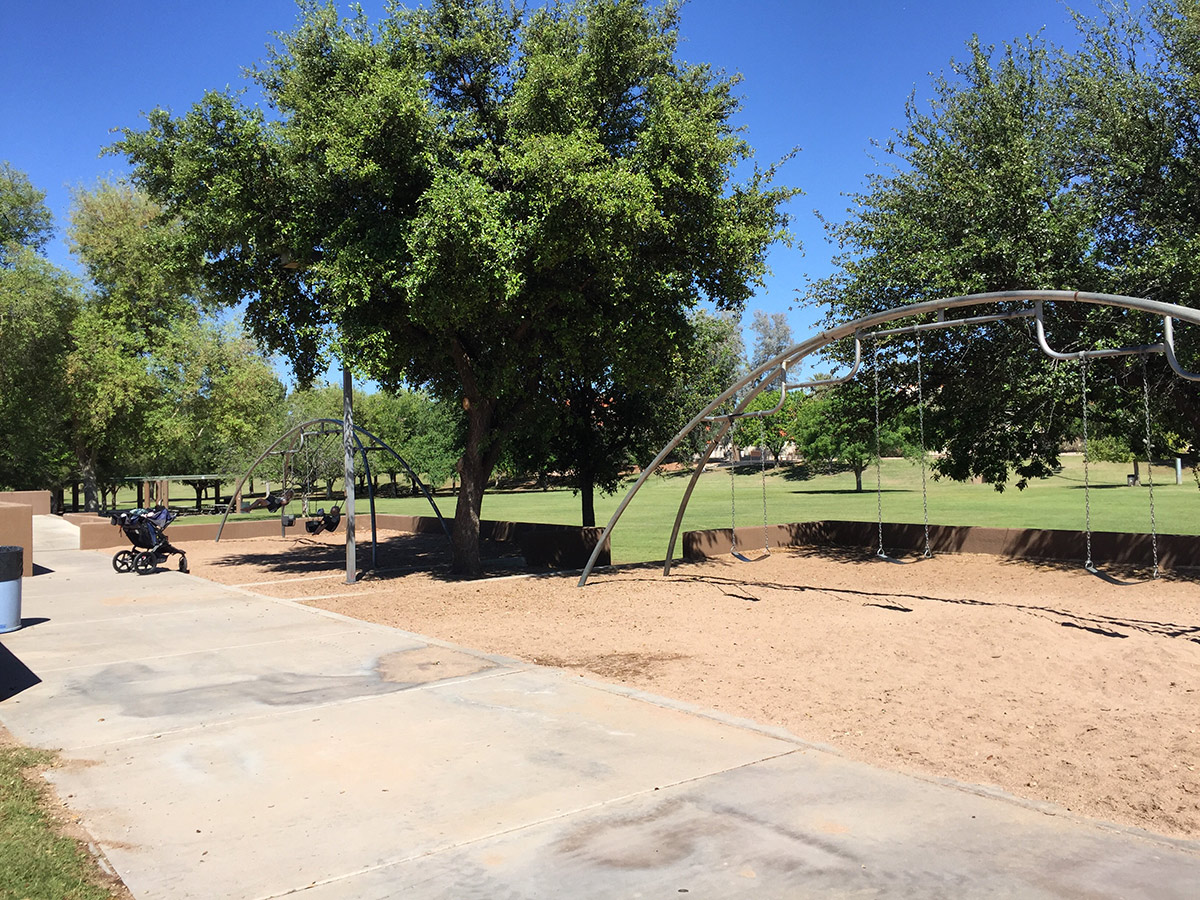 Scottsdale-Ranch-Park-Photo
