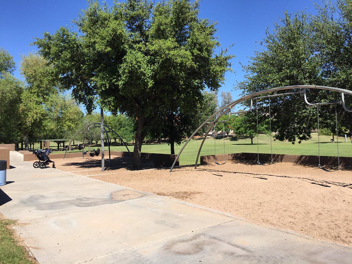 Scottsdale-Ranch-Park-Photo