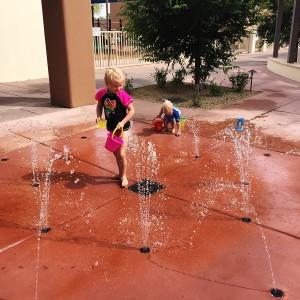 splash-pad-scottsdale
