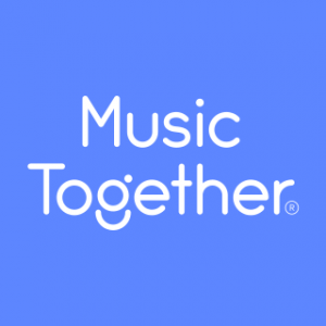 music-together
