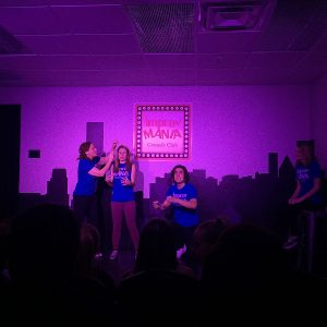 improv-mania-comedy-club