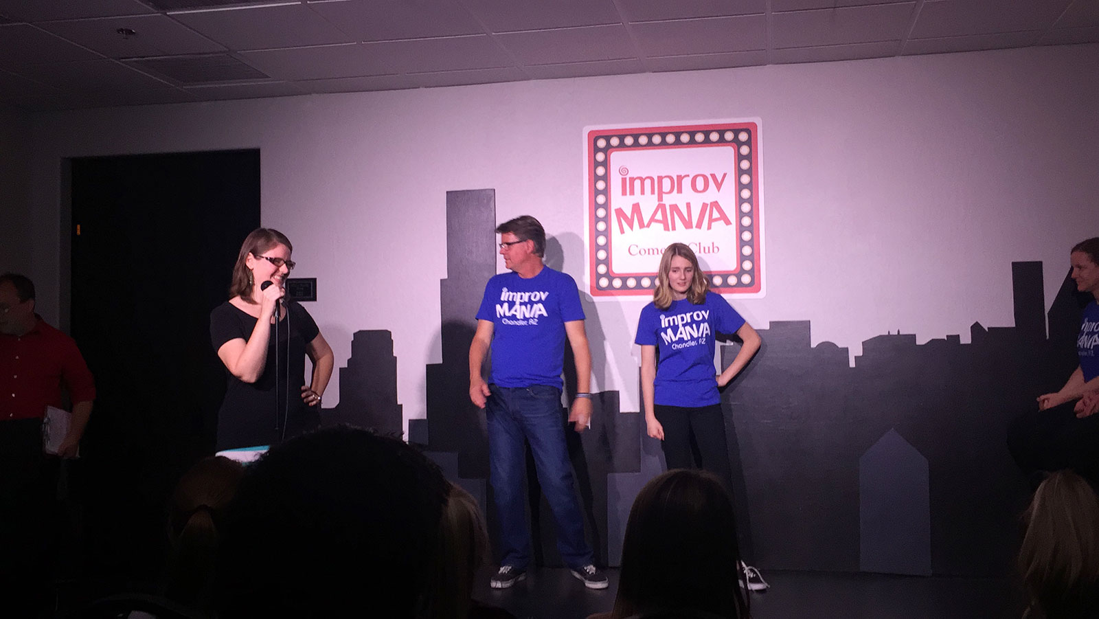 improvmania-chandler