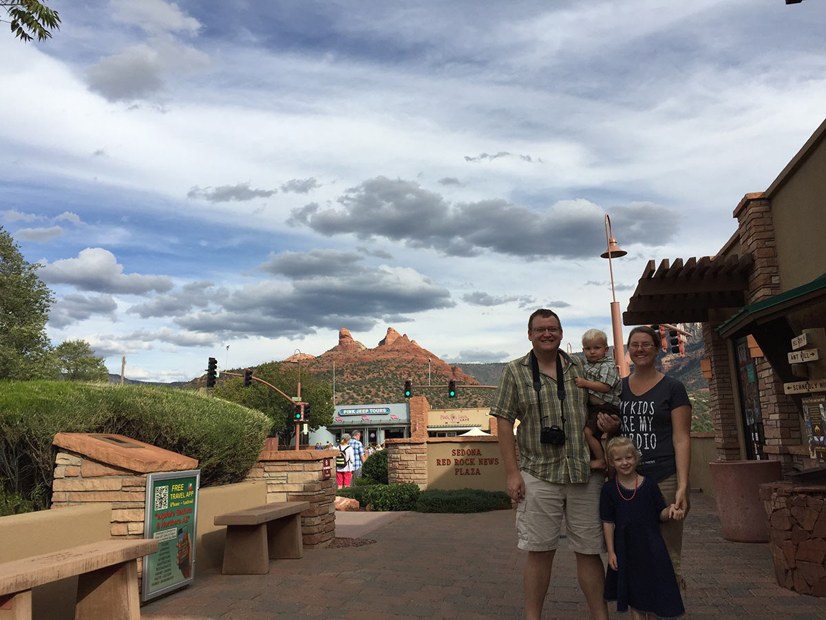 sedona-family-photo