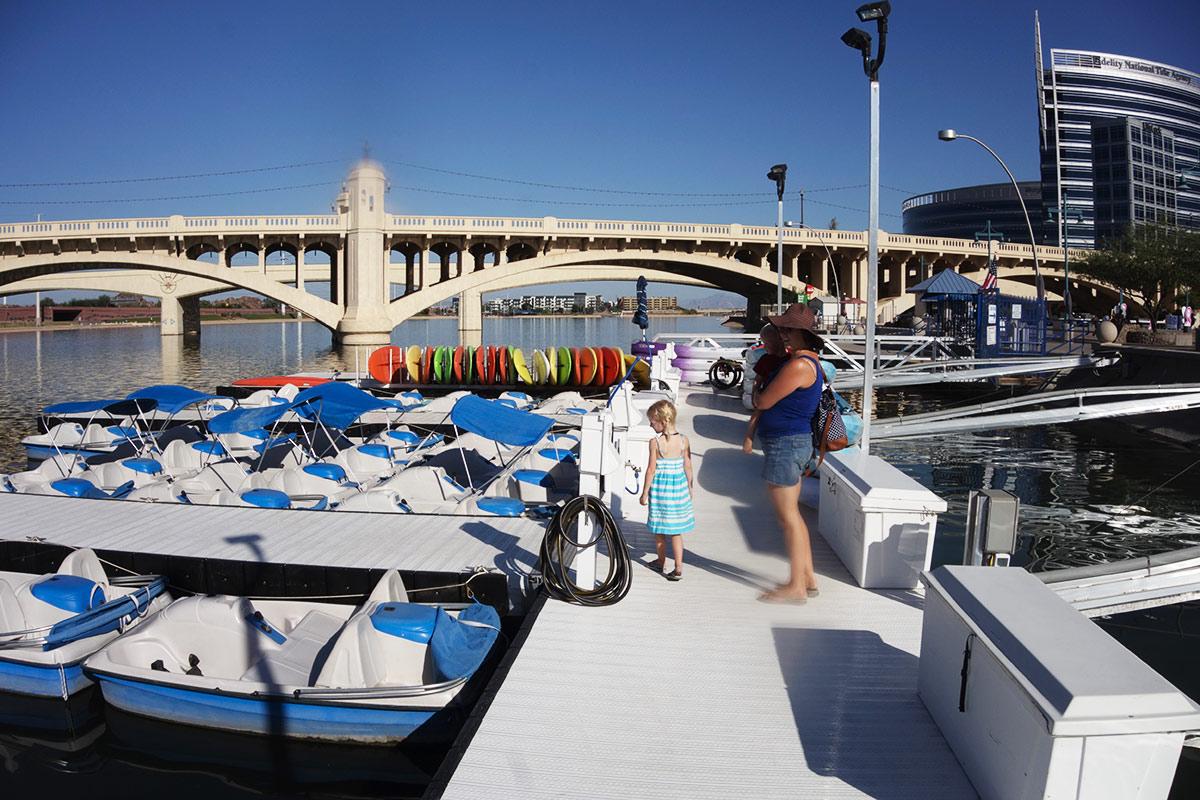 tempe-boat-rentals