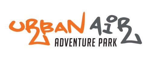 Urban Air Trampoline and Adventure Park Ahwatukee, AZ