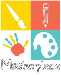 Masterpiece Art Parties